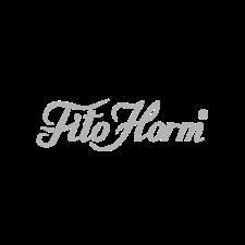 logo_fito_horm_1000